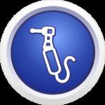 Aldent Stomatologia Laserowa icon