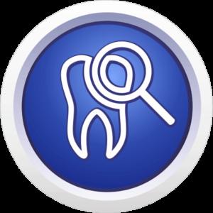 Aldent Endodoncja Bielsko-Biala