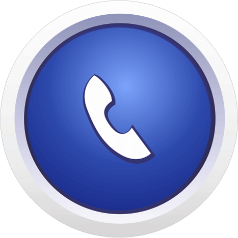 kontakt Aldent